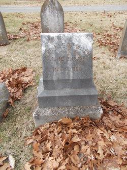 Col Thomas M. Bowman