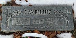 Samuel Sami Gavriliuc