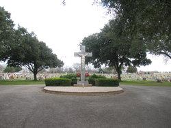 Holy Cross Memorial Park