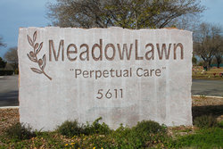 Meadowlawn Memorial Park