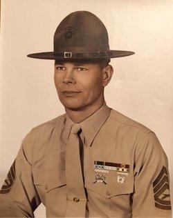 Oscar Leonard Bingham