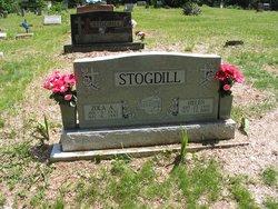 Helen Stogdill