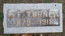 Dr Miller Francis Frank Turney