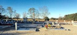 Fredonia Church Cemetery