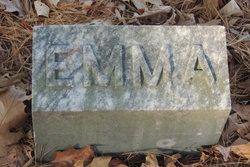 Emma <i>Callender</i> Cannon