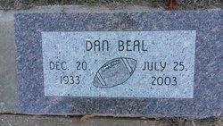Elmer Dan Beal