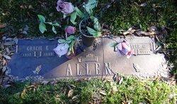 Walter Gordon Allen