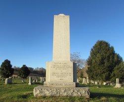 Lynnwood Cemetery