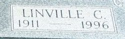 Linville C. Amdor