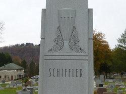 Andrew Charles Schiffler