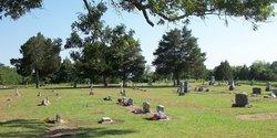 McCraws Chapel Cemetery