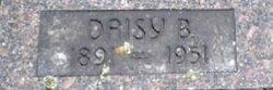 Daisy Belle <i>Smith</i> Rew