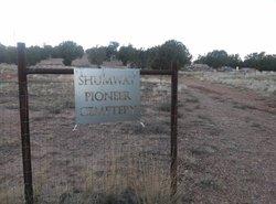 Shumway Cemetery