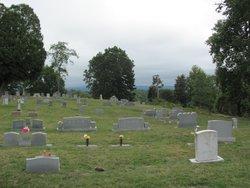 Elk Knob Cemetery