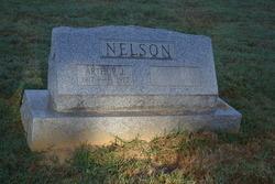 Arthur J. Nelson