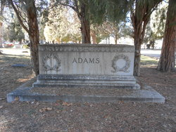 Yorke Clyde Clyde <i>Moses</i> Adams
