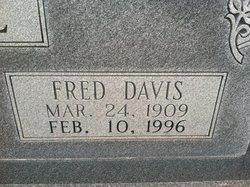 Fred Roe, Sr