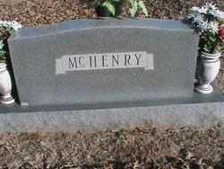 Jessie I McHenry