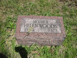 Helen Woods