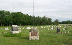 Lincolnville Cemetery
