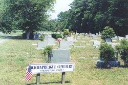 Wachapreague Cemetery