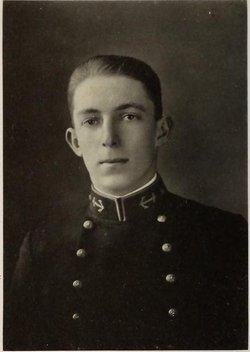 Noel Guy Davis
