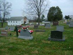 Norwich Presbyterian Cemetery