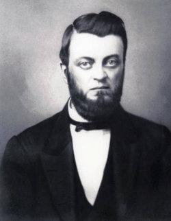 Col Robert C Allen