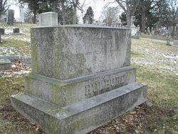 Sarah Jane <i>Hulburd</i> Dunlevy