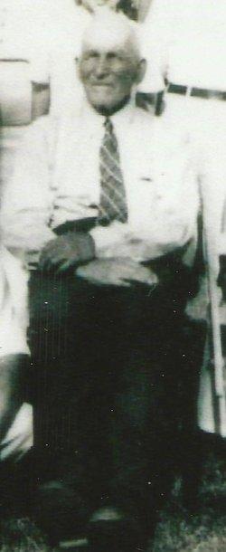 Alfred Baehler