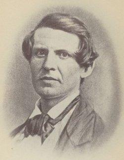 William Shapleigh Damrell