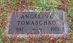 Angeline Tomaschko