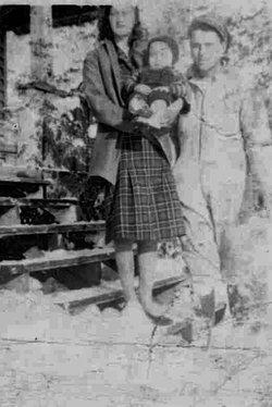 Orman E. Lowe
