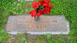 Maude Lee <i>Lindsey</i> Lavin
