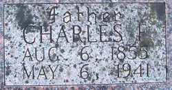 Charles Fernando Sales