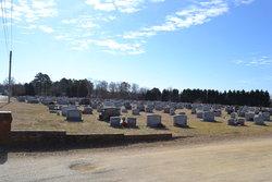 Junior Order Cemetery