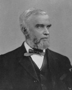 Col Robert Thompson Van Horn