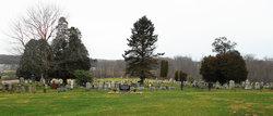Fairfield Church Cemetery