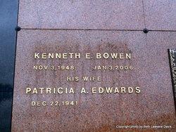 Kenneth E. Bowen
