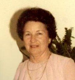 Bobbie Marie <i>Vandeventer</i> Keeler