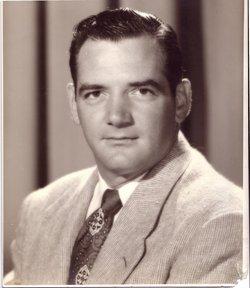 Glenn W. Bitle