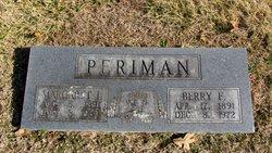 Berry Fisher Periman