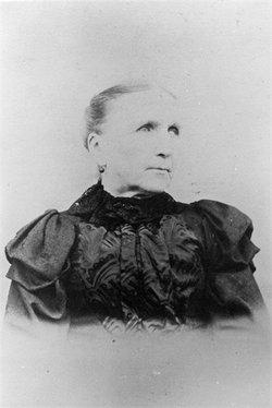 Amelia Elizabeth <i>Brown</i> Sullivan