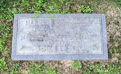 Harry West Abbitt