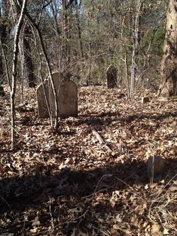 Red Hill Cemetery