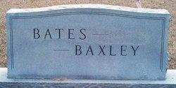 M Norman Bates