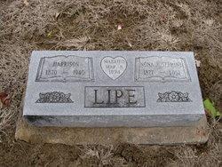 Nona Josephine <i>Clowers</i> Lipe