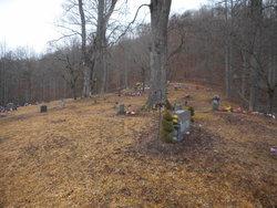 Hinkle Graveyard