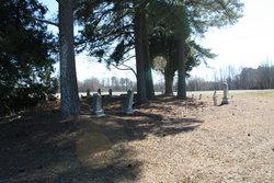 Robbins Graveyard