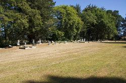 Hororata Cemetery